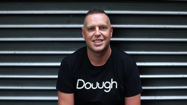 Andy Taylor CEO of Dough .jpeg