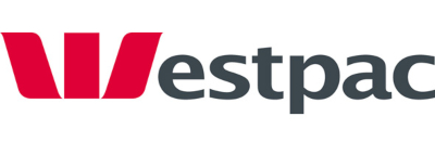 westpac-brand-page-logo