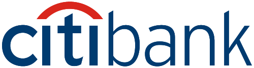 citibank term deposit logo